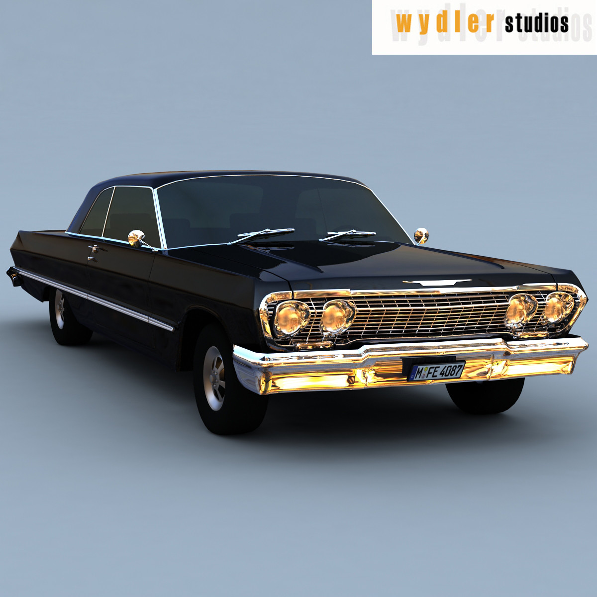 impala preview-b.jpg
