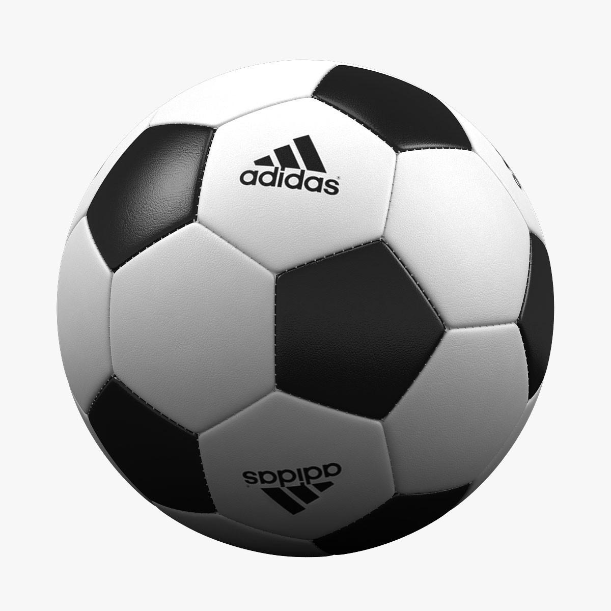 Football-Ball-0.jpg