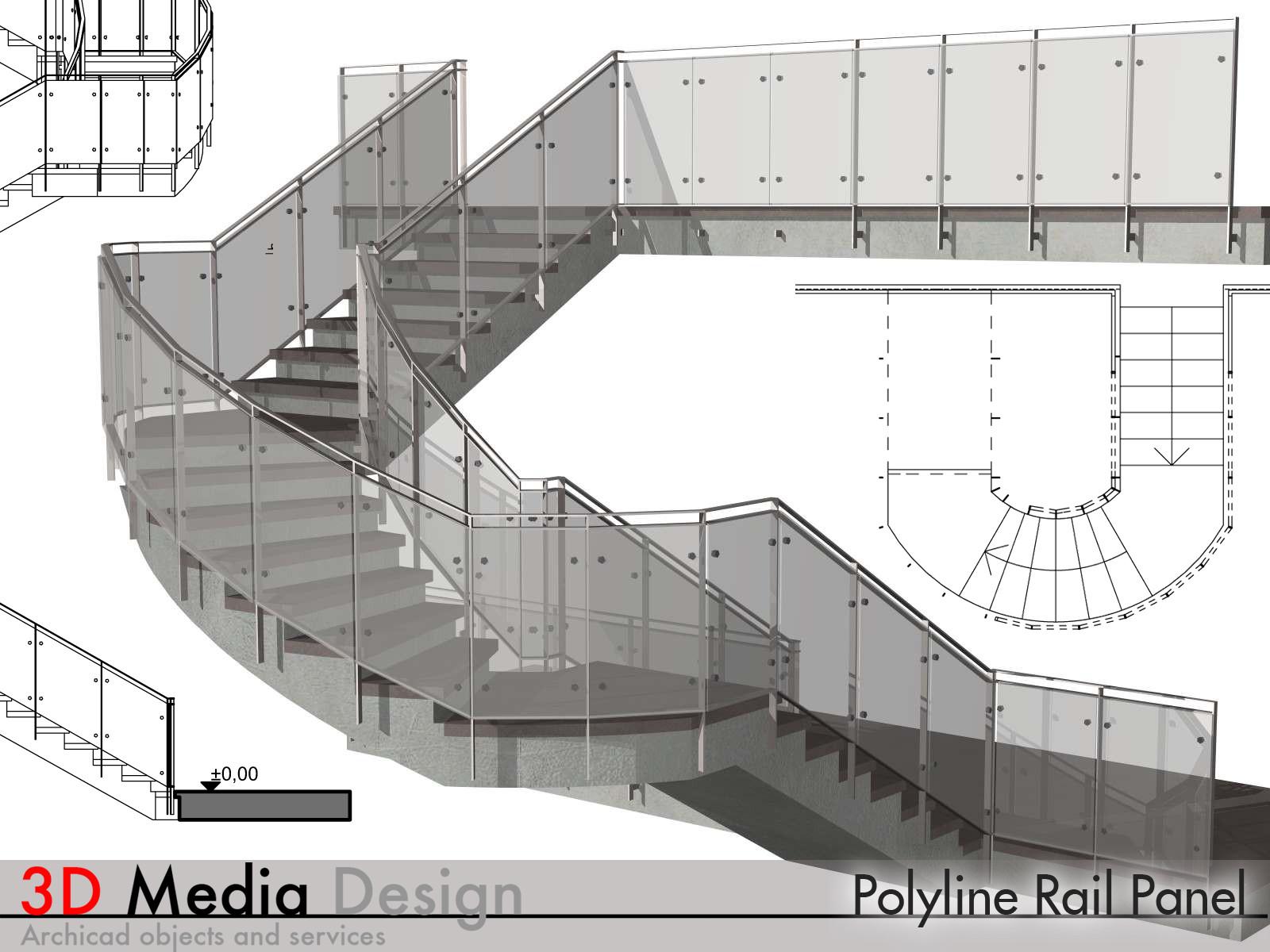 3DMD Polyline Rail Panel - Main.jpg