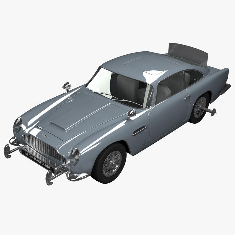 Aston DB5 James_01.jpg
