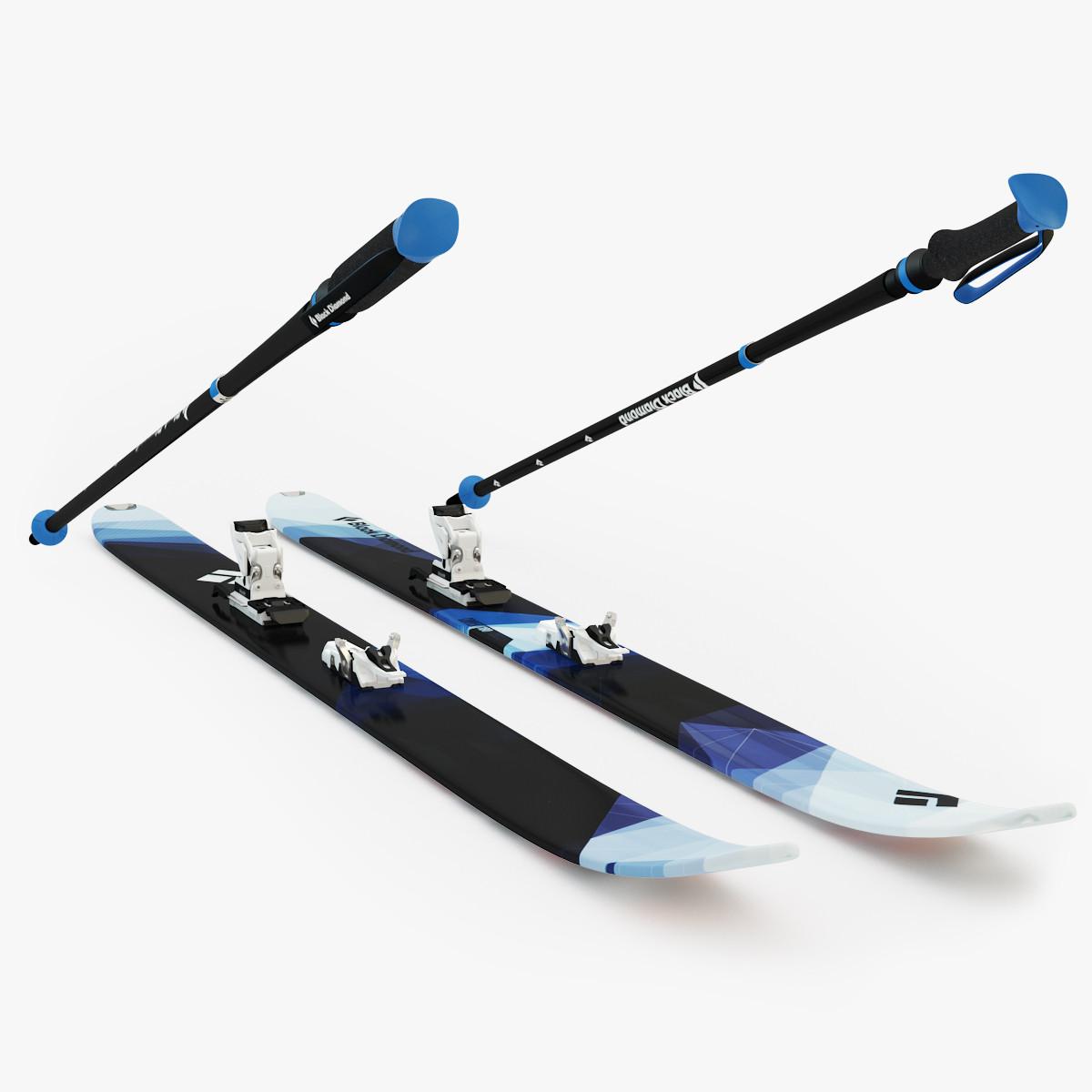 Ski 2_1.jpg