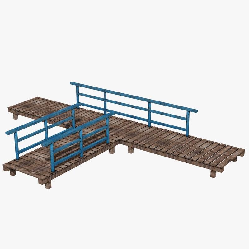 wooden platform01.jpg