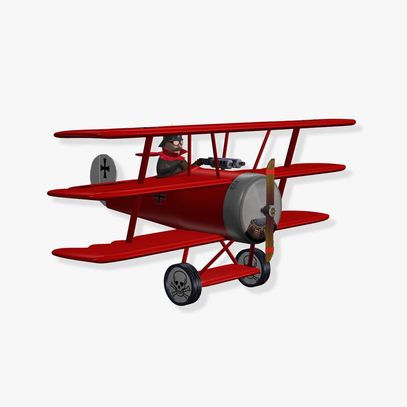 Red_Baron_001.png