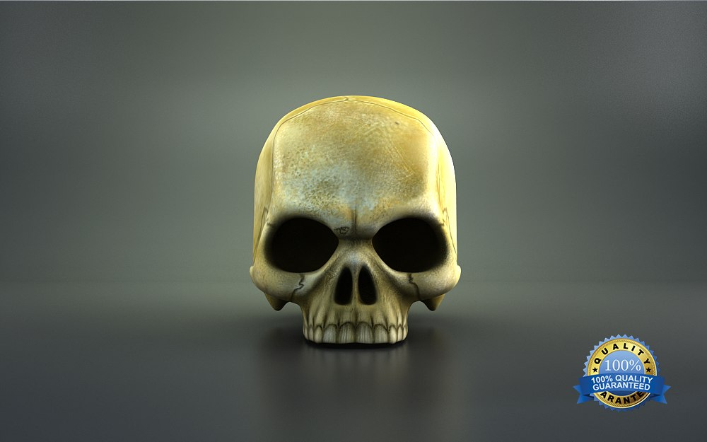 skull_0001.png