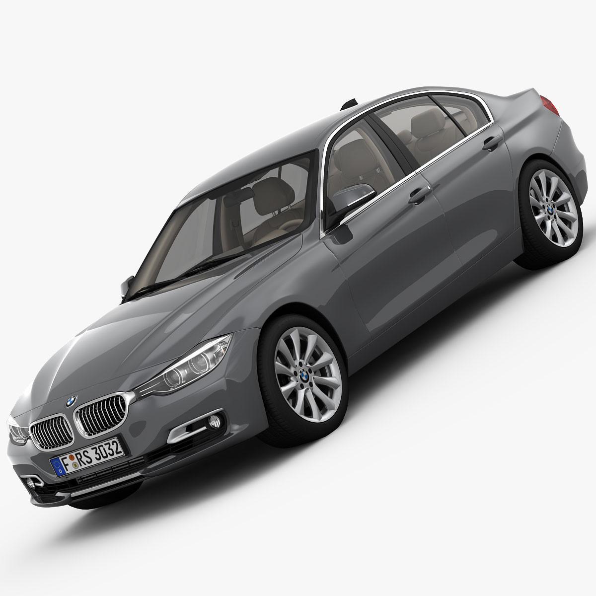 BMW-F30-1.jpg