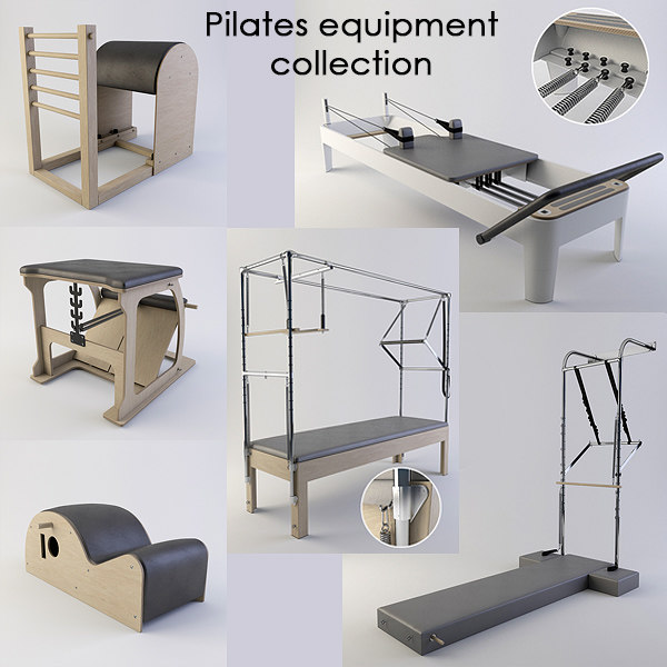 Pilates_equipment_collection_preview_1.jpg