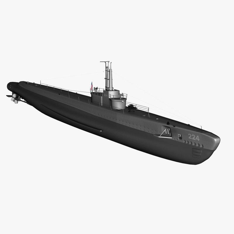 USS_Spadefish_01.jpg