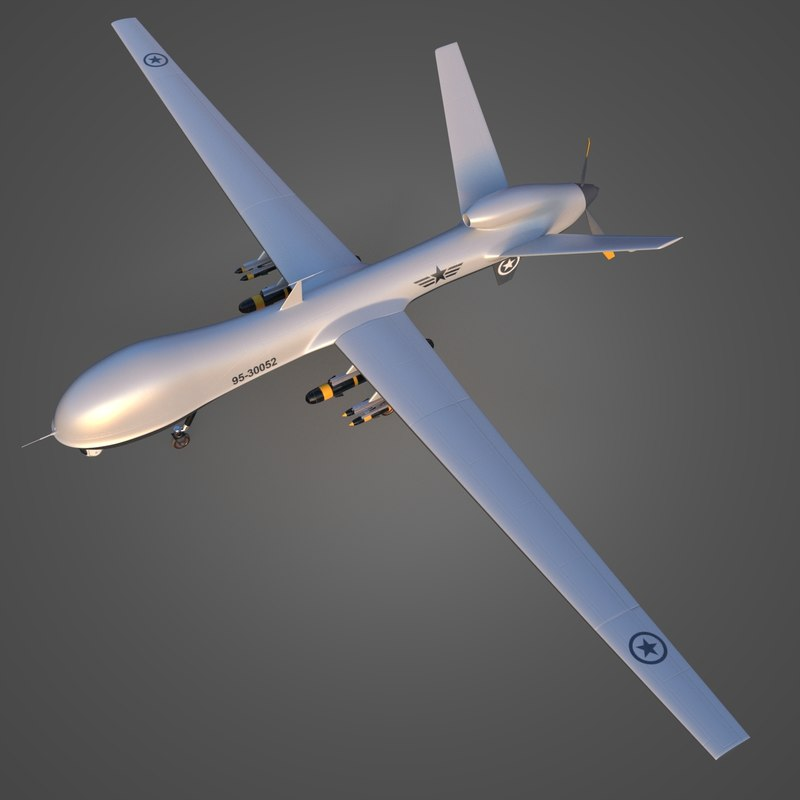 00036_Military_drone_01_Preview-07.jpg