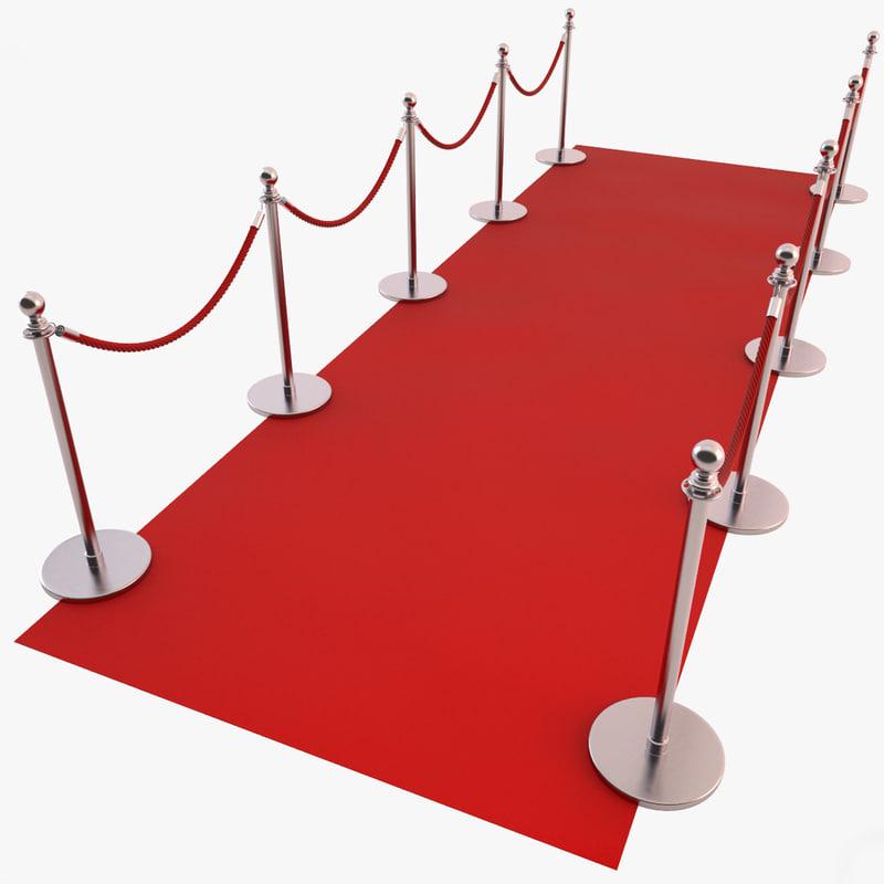 Red_Carpet_001.jpg