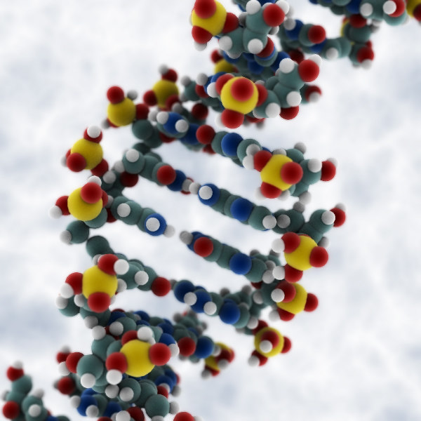 DNA_Close.jpg