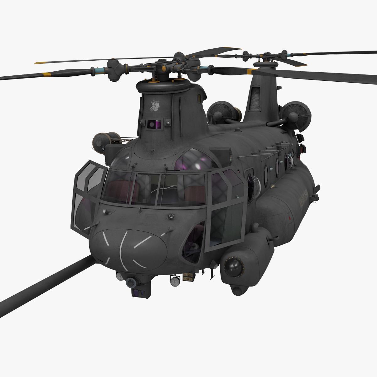 MH 47 Chinook 2_3.jpg