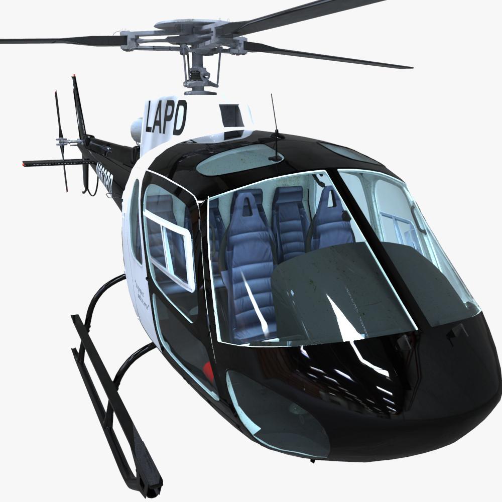 Eurocopter.271.jpg