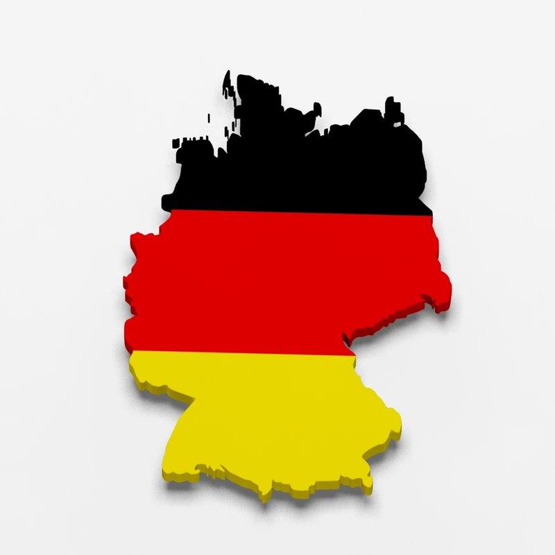 Germany map 1.jpg