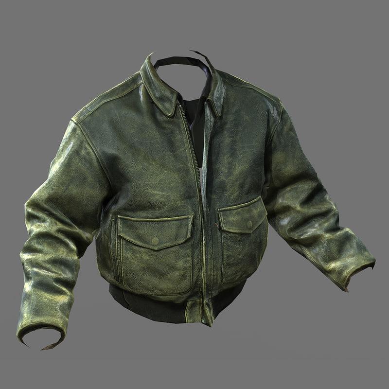 3d_ww2_pilot_jacket_01.jpg