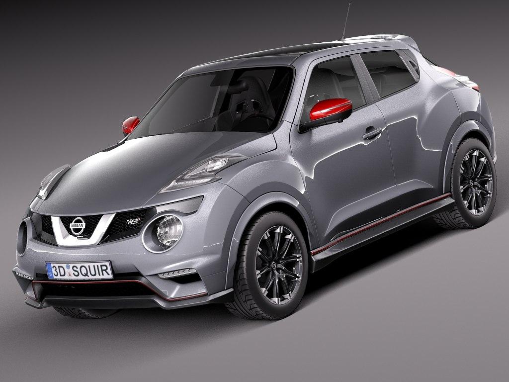 Nissan_Juke_Nismo_RS_2015_0000.jpg