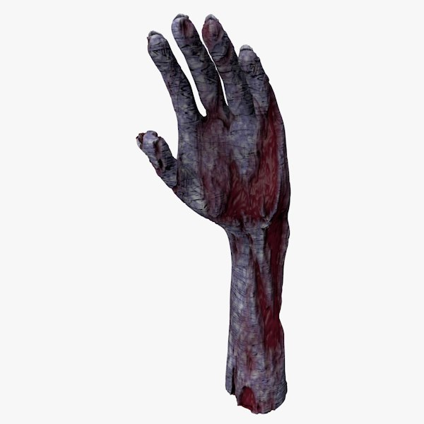 zombie_hand_0.png