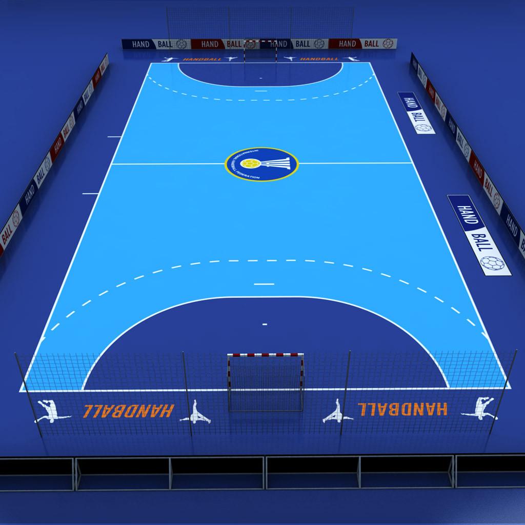 Handball court 01.jpg