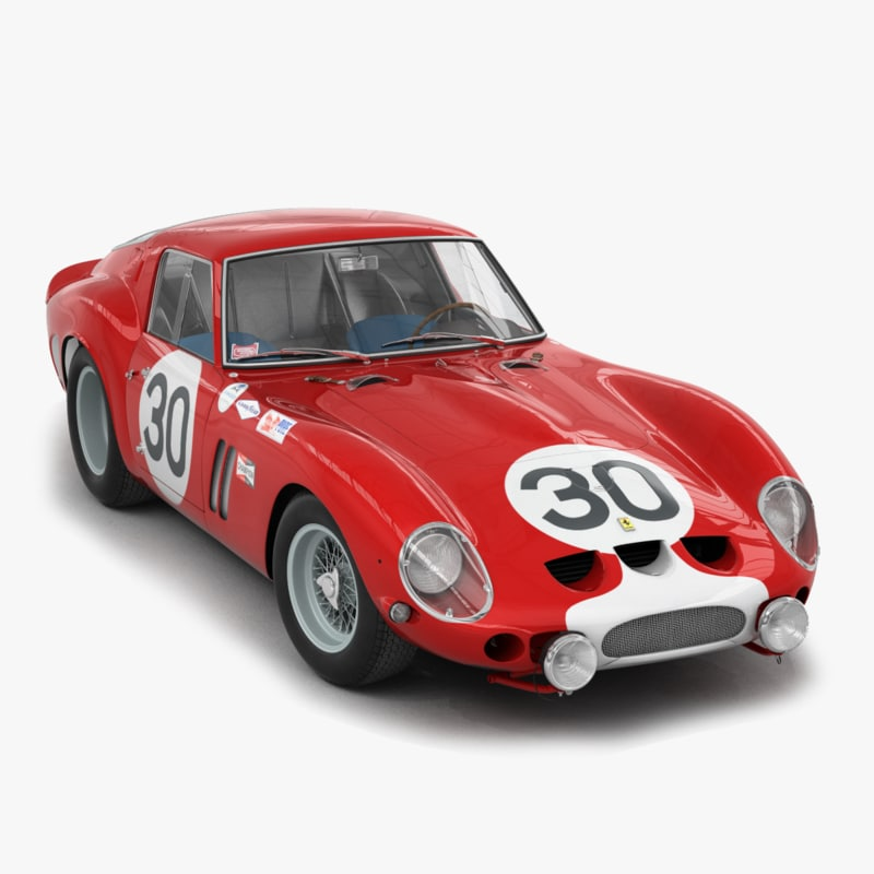 250gto00.png