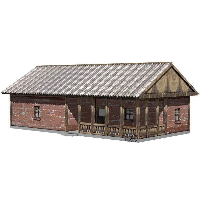 old house01.jpg