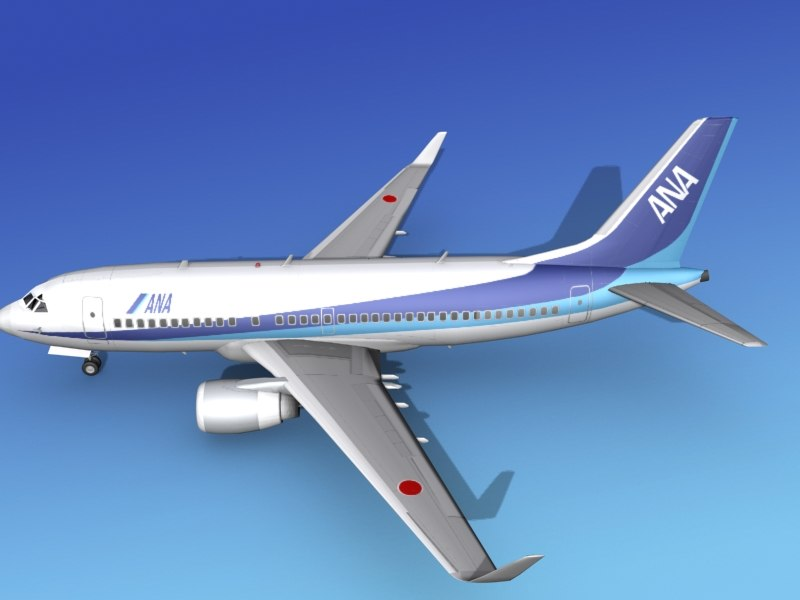 boeing 737 700er all nippon airways0090 jpg