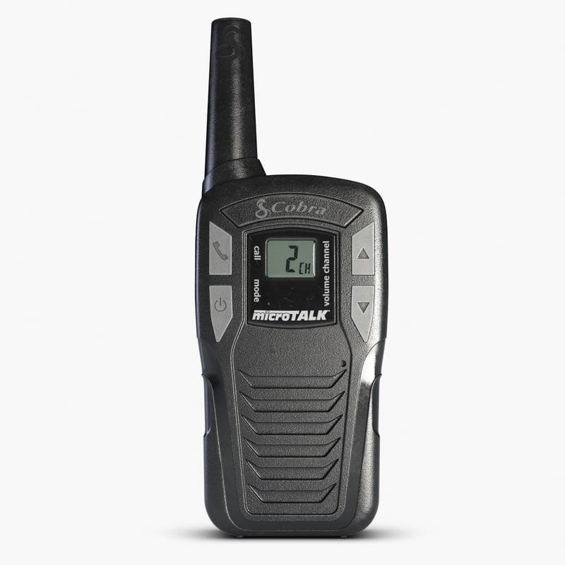CobraRadioSL1500-2chk247.jpg