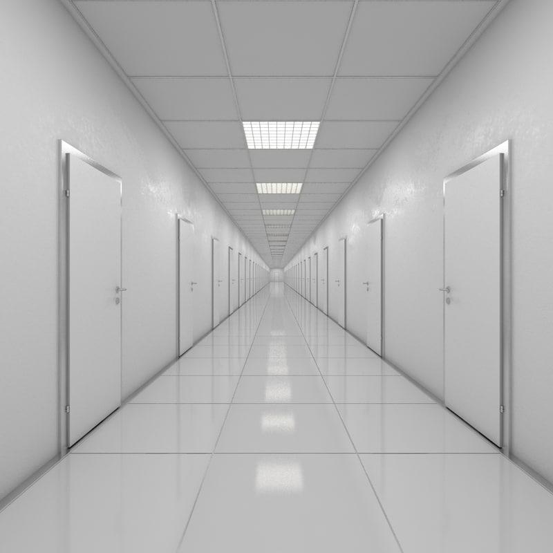 hallway_002.jpg
