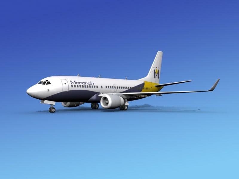 boeing 737 700er monarch0001 jpg
