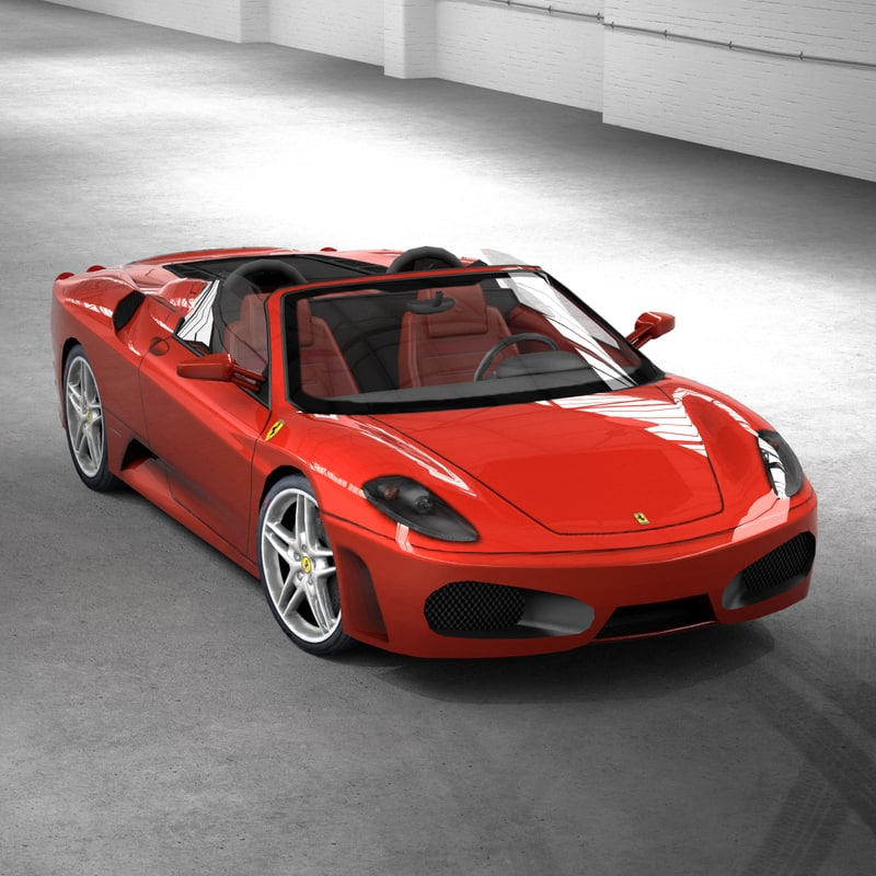 f430-s01.png