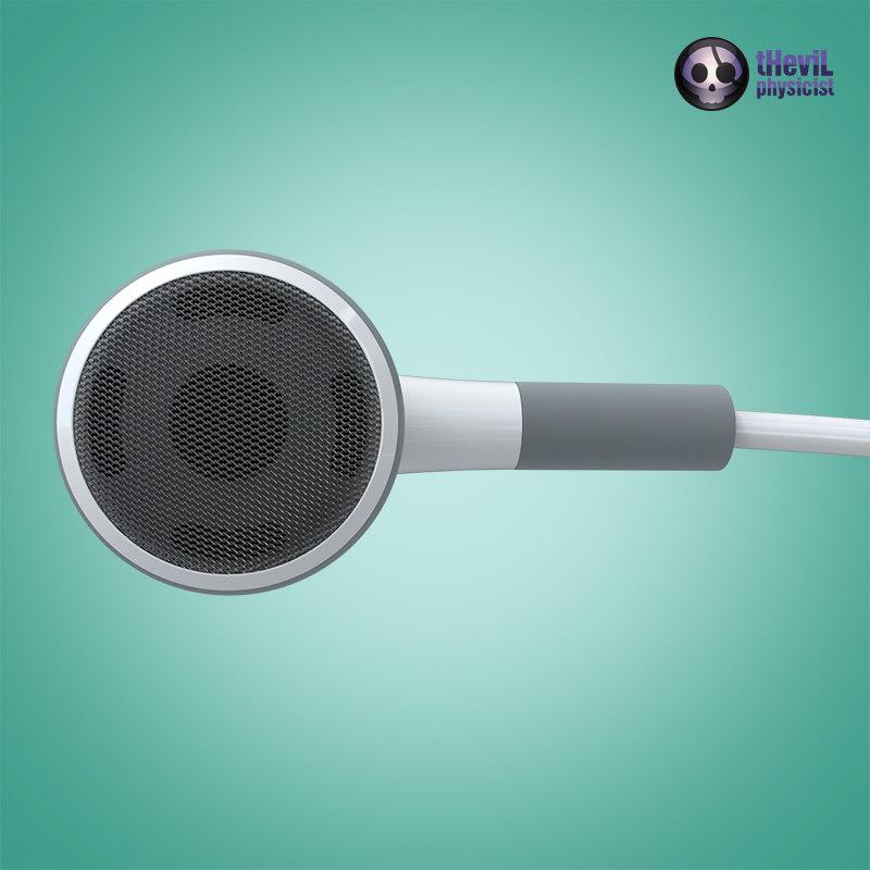 headset05.jpg
