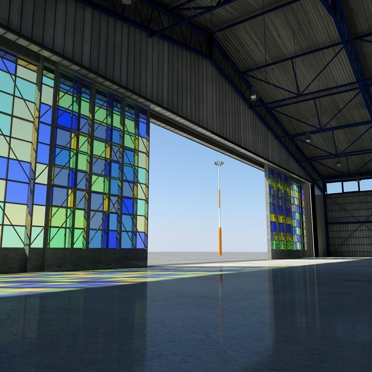 hangar_final03.jpg