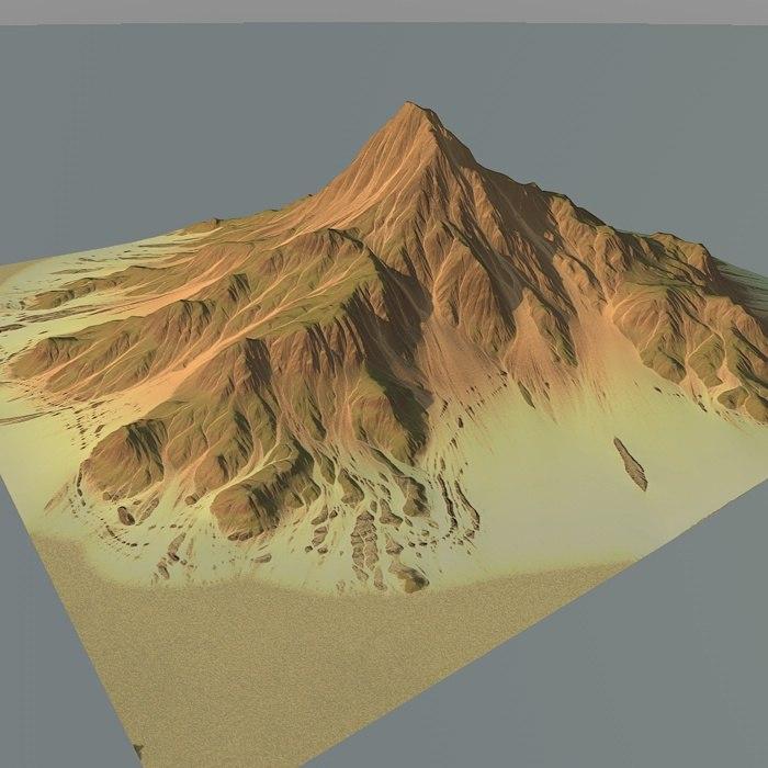 MountX1-01.jpg