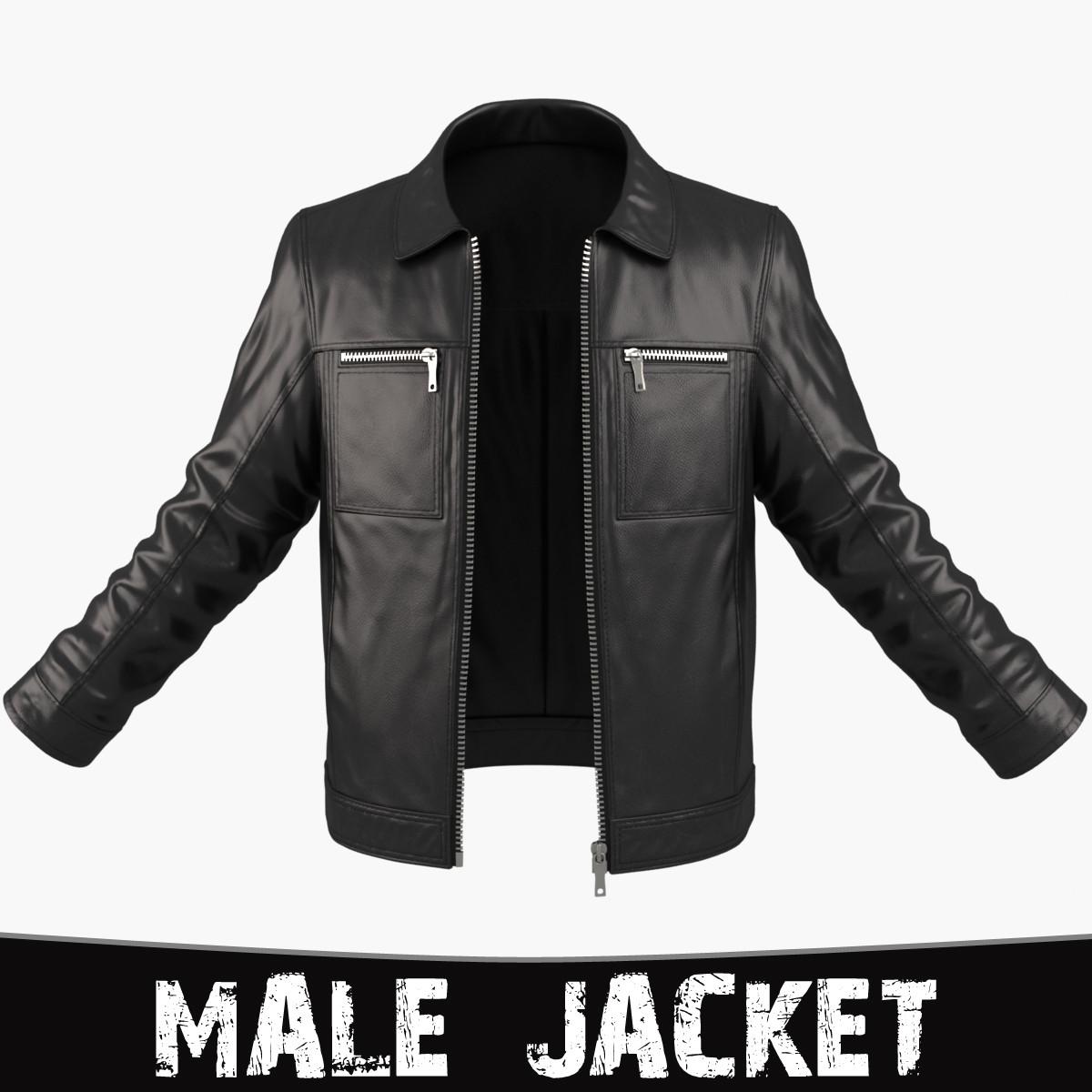 Male_jacket_primary_forum.jpg