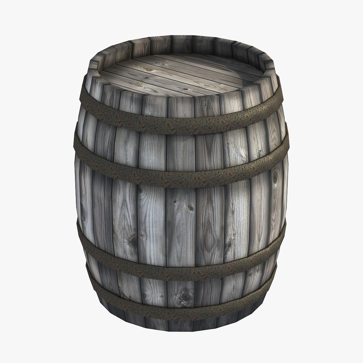 Barrel-0.jpg