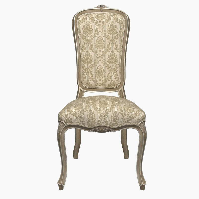 AC_chair_2.jpg