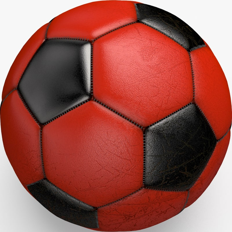 Soccerball China (thumbnail) 01 0000.jpg