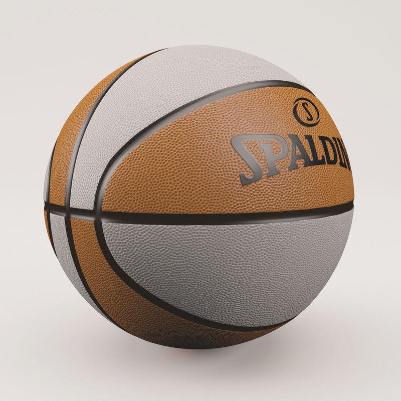 Basketball Splanding-01.jpg