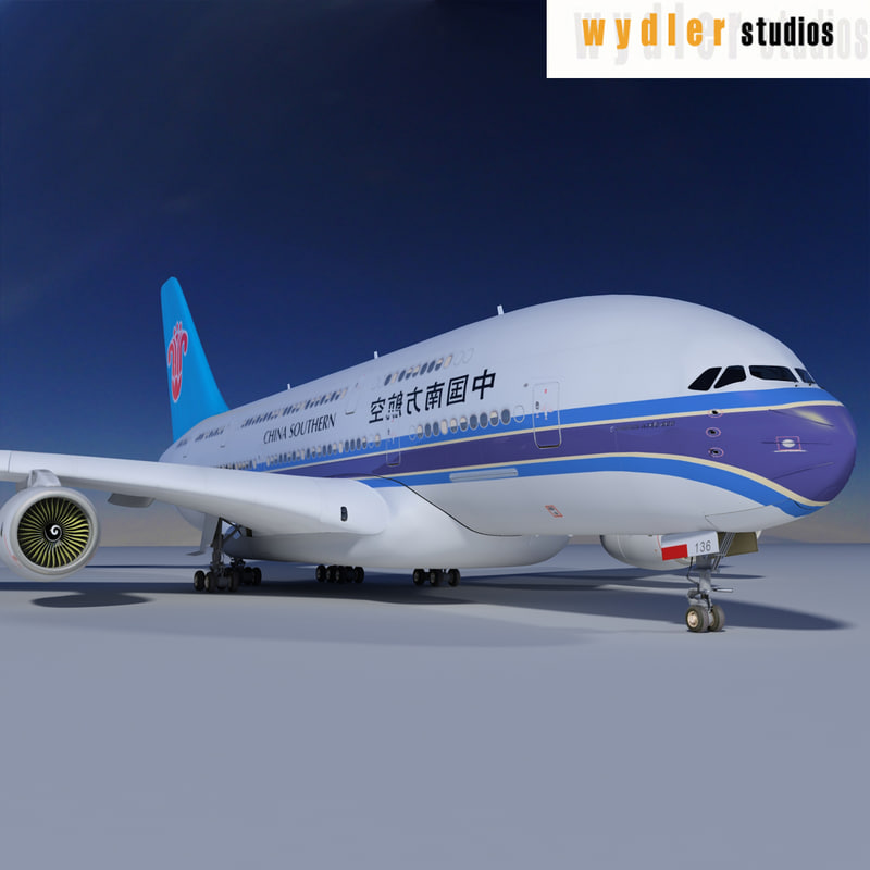 A380ChinaSouthern-Preview.jpg