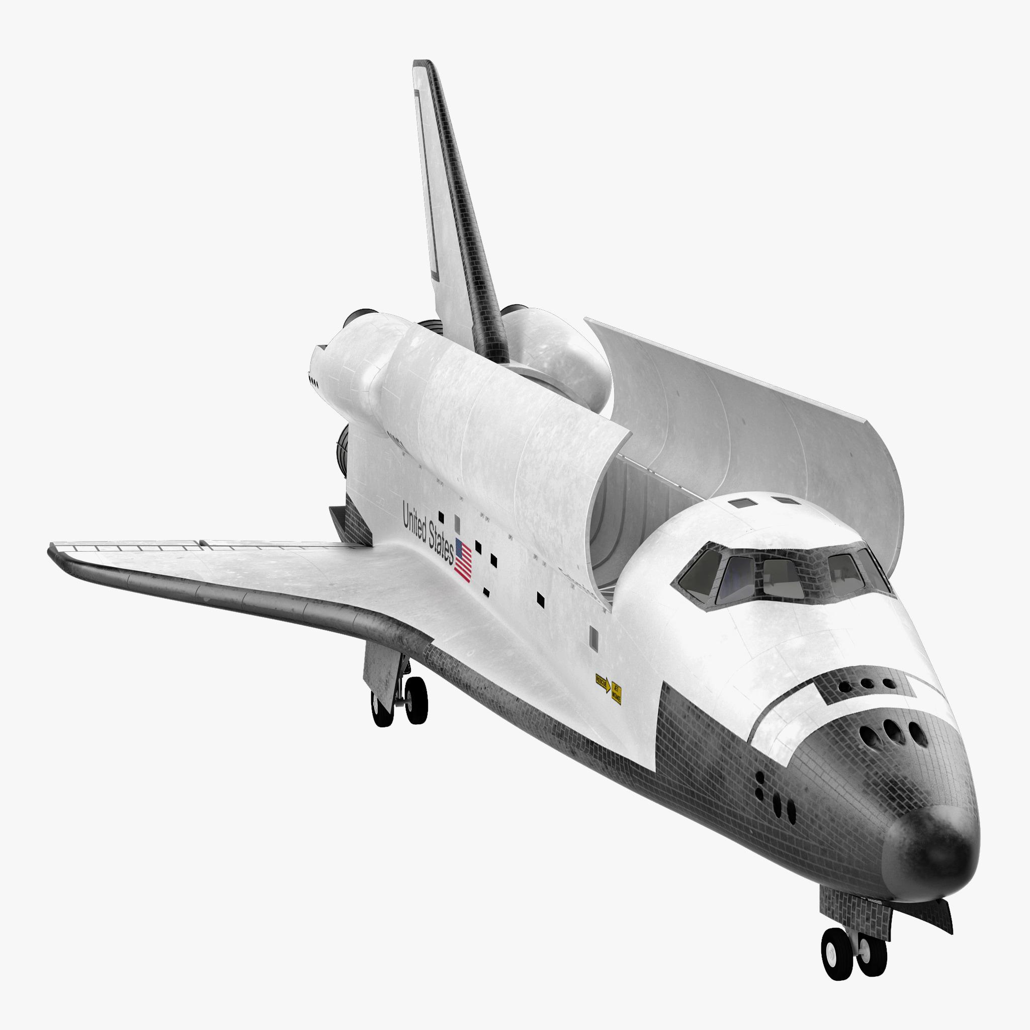 Space_Shuttle_Enterprise_Rigged___000.jpg