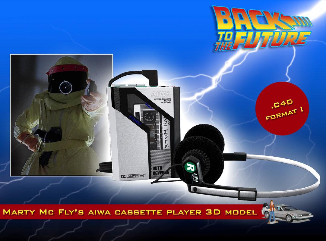 Aiwa walkman preview 1.jpg