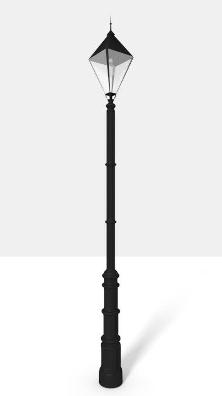 latarnia1.png