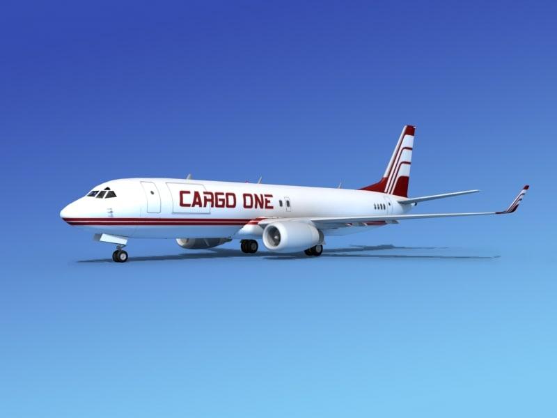 Boeing 737-800ER Cargo One0001.jpg
