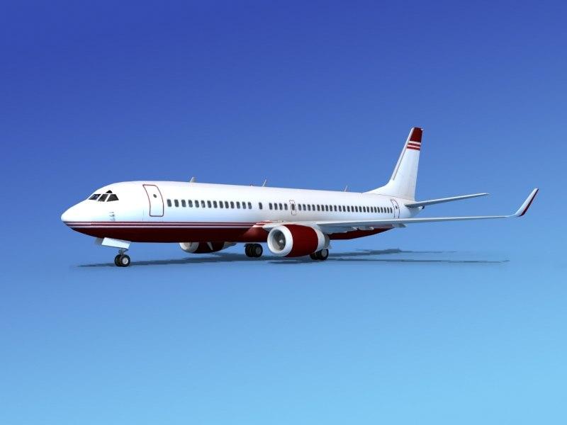 Boeing 737-800ER Corporate 10001.jpg