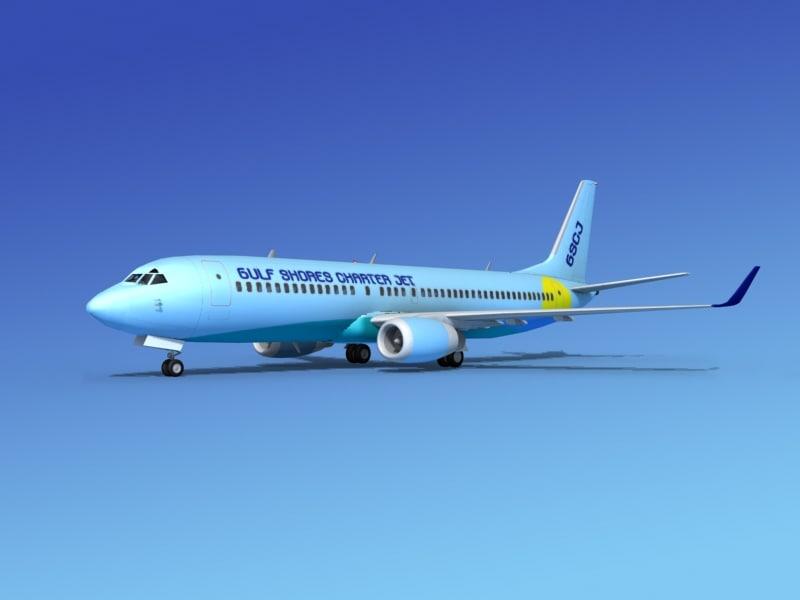 Boeing 737-800ER Gulf Shore0001.jpg