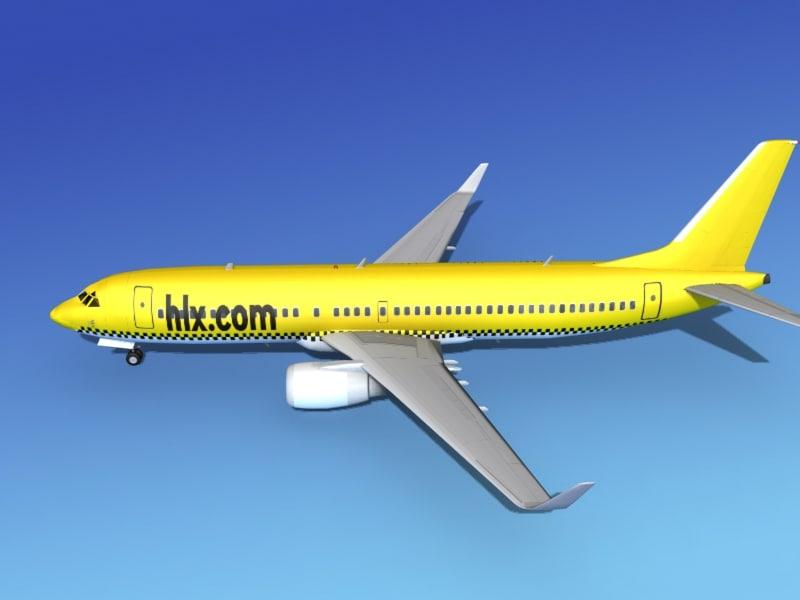 Boeing 737-800ER HLX0090.jpg