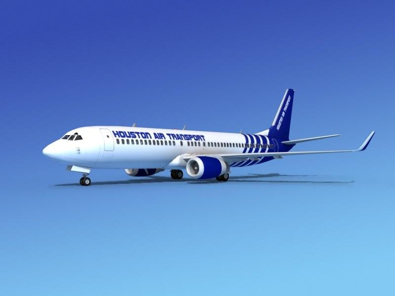 Boeing 737-800ER Houston0001.jpg