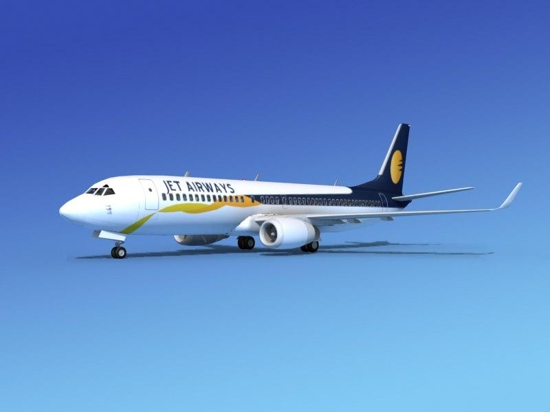 Boeing 737-800ER Jet Airlines0001.jpg