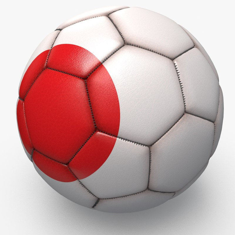 Soccerball pro clean Japan (thumbnail) 01 0000.jpg