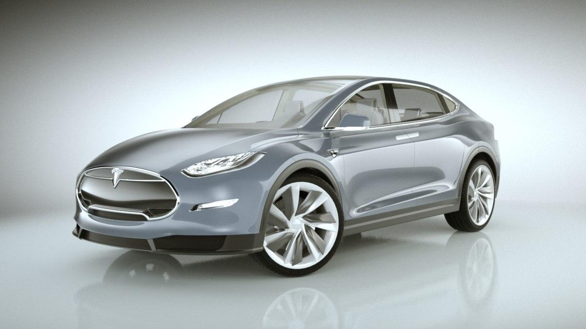 Tesla_Xi_001.jpg
