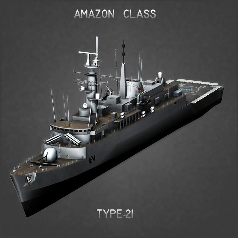 1 ship.jpg