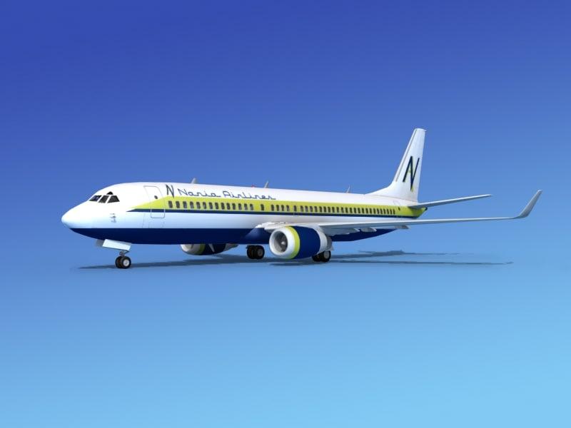 Boeing 737-800ER Nania0001.jpg